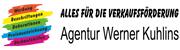Agentur Werner Kuhlins